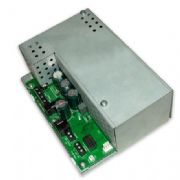 BF362-3/E  24V 3A Caged Switch Mode PSU to EN54-4/A2